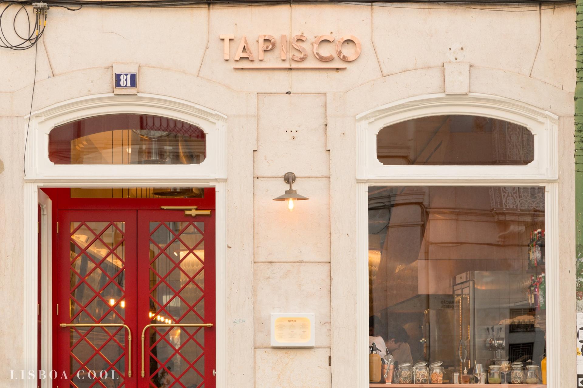 lisboa_cool_comer_tapisco
