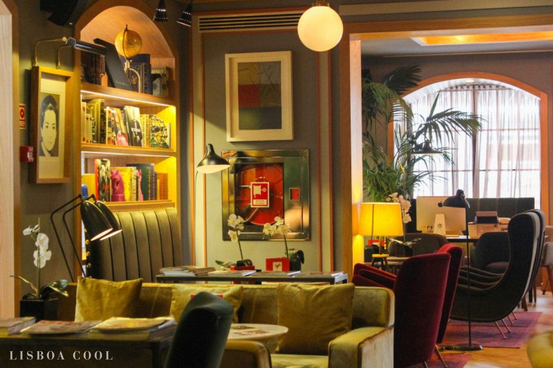 lisboa_cool_dormir_Brown's_Central_Hotel