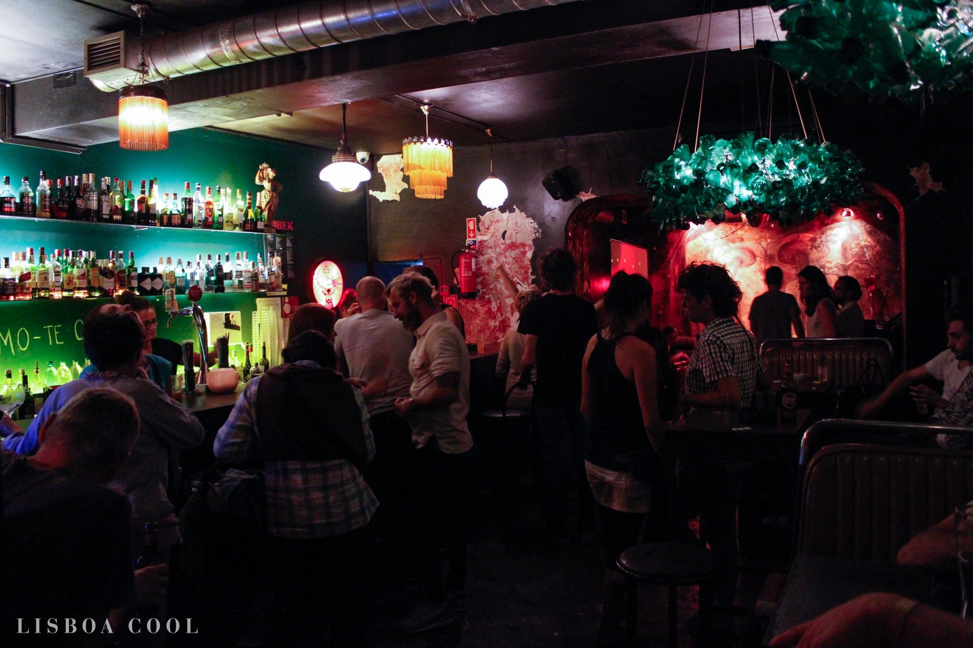 lisboa_cool_sair_purex clube