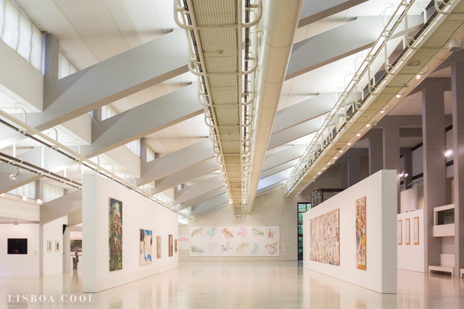 lisboa_cool_visitar_centro_de_arte_moderna