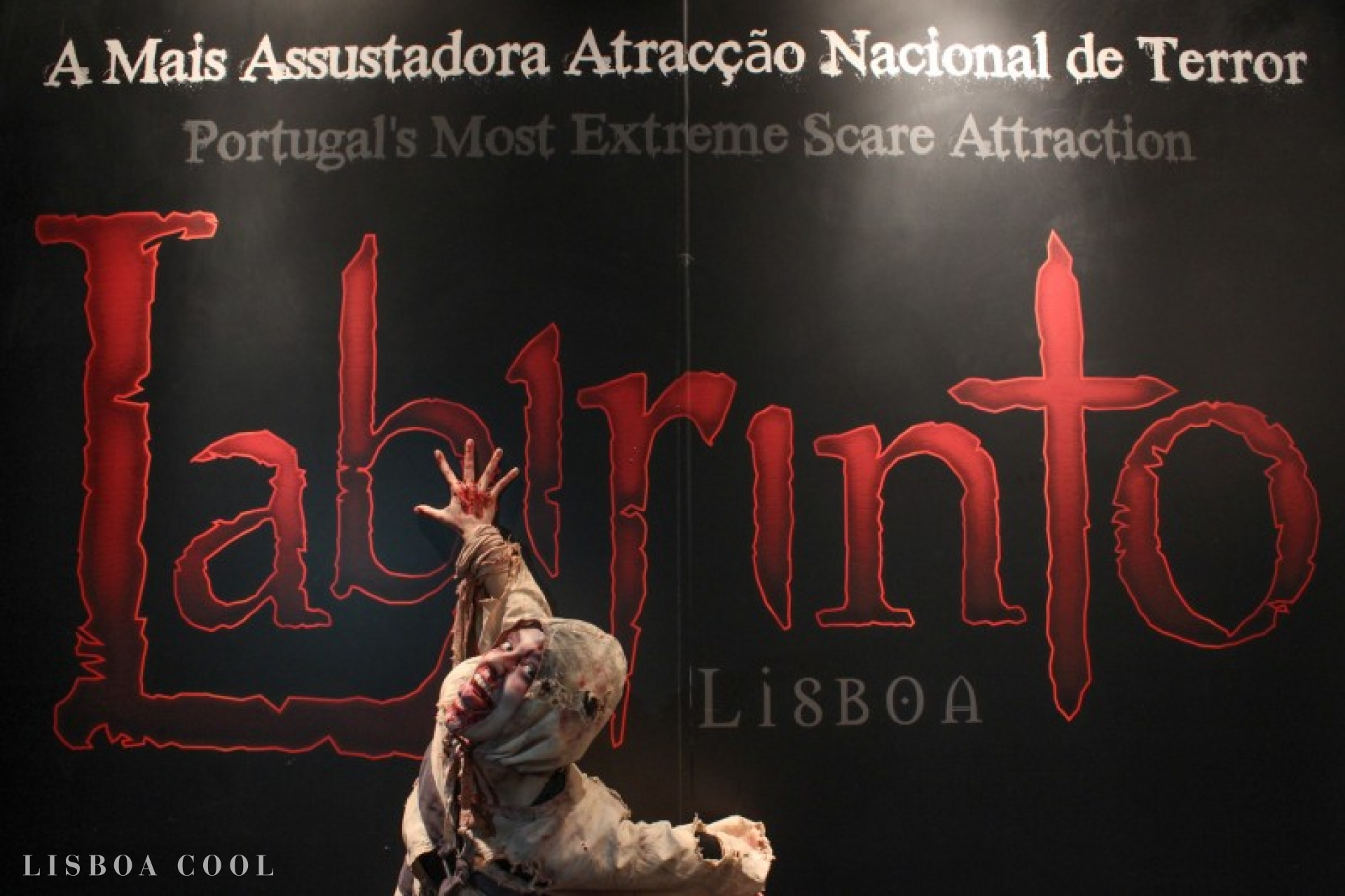 LisboaCool_Visitar_Labirinto Lisboa