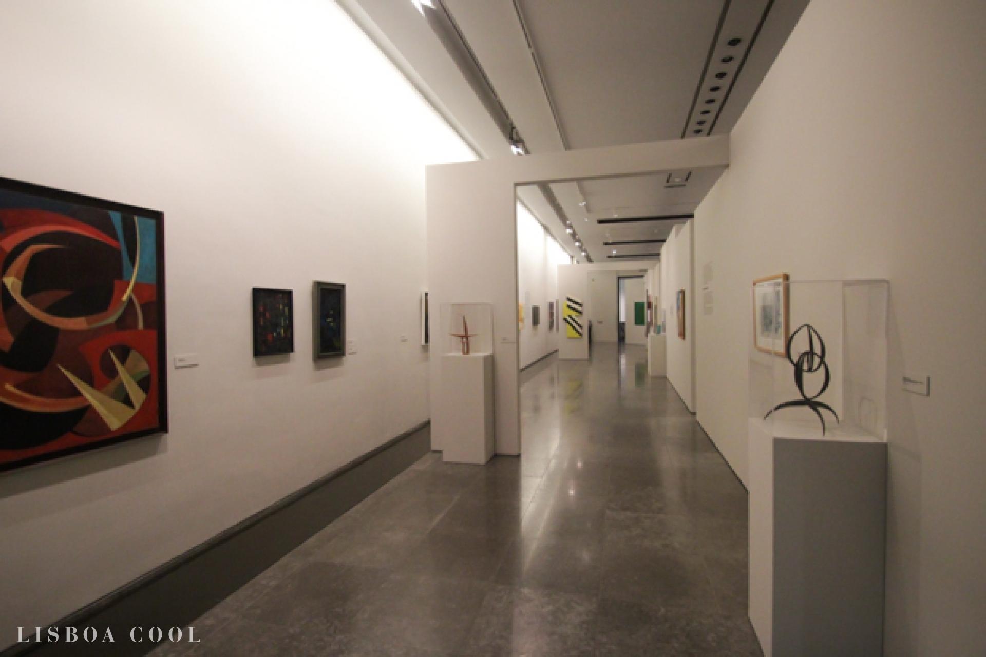 LisboaCool_Visit_Museu do Chiado