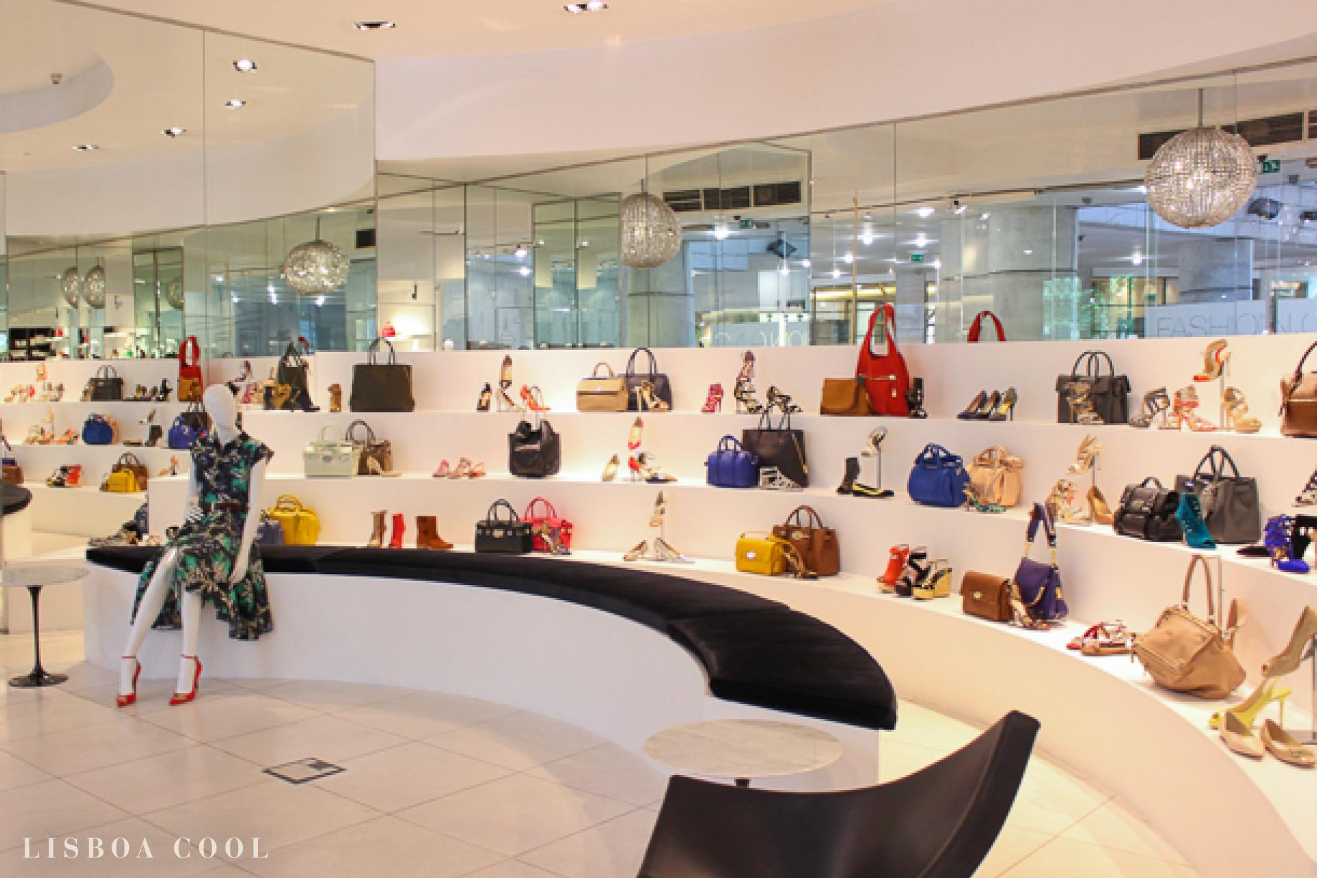 LisboaCool_Comprar_Fashion_Clinic_Mulher_e_Homem