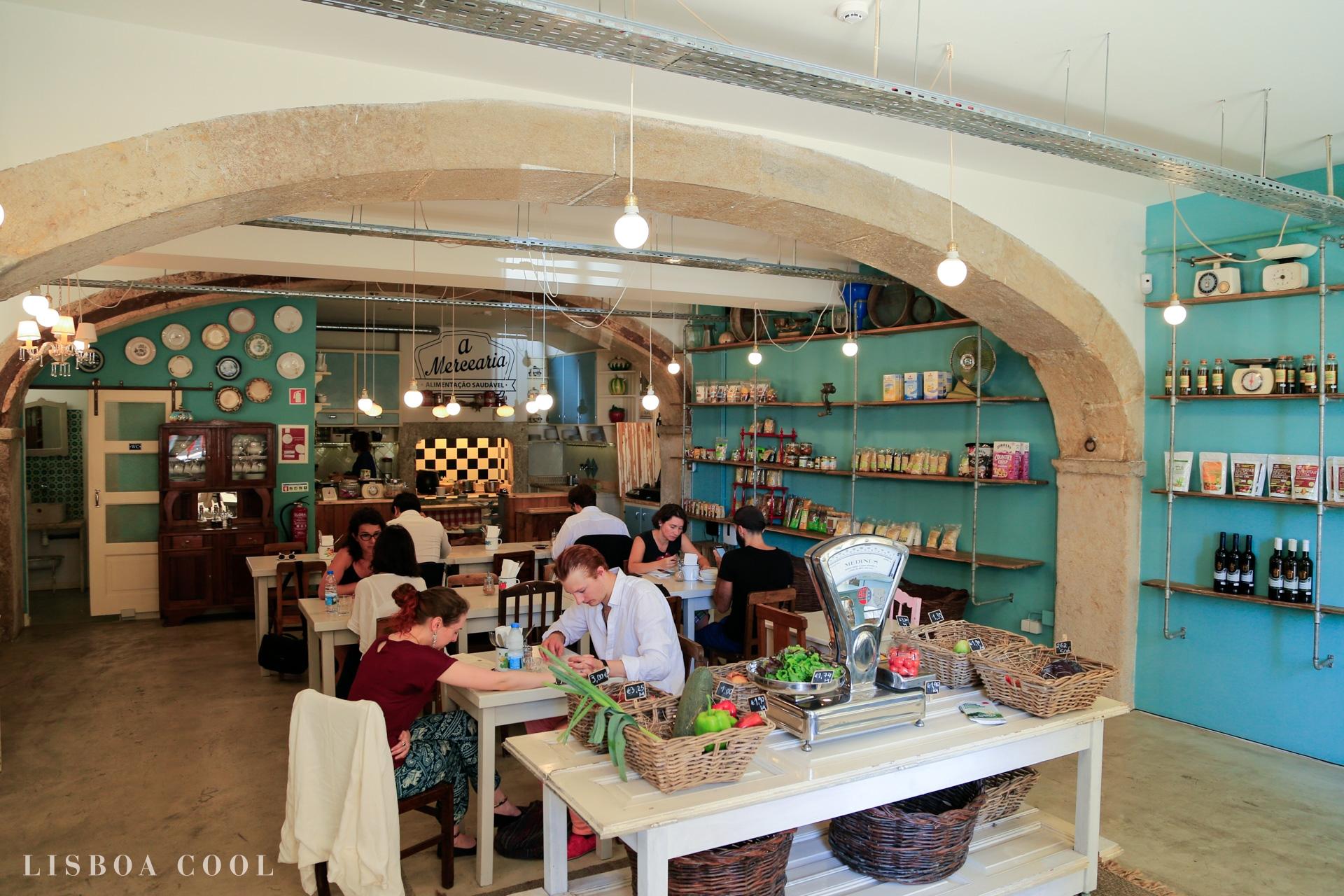 lisboa_cool_comer_restaurantes_a_mercearia