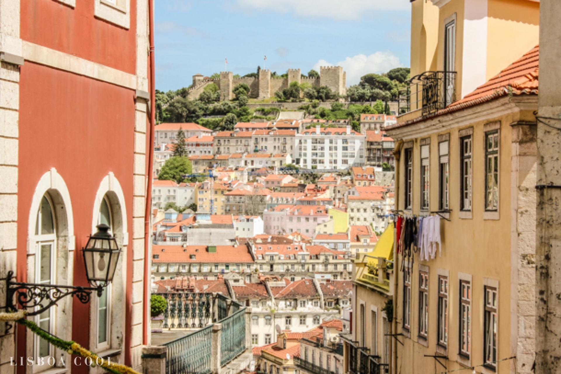 LisboaCool_Visitar_Bairro_Alto