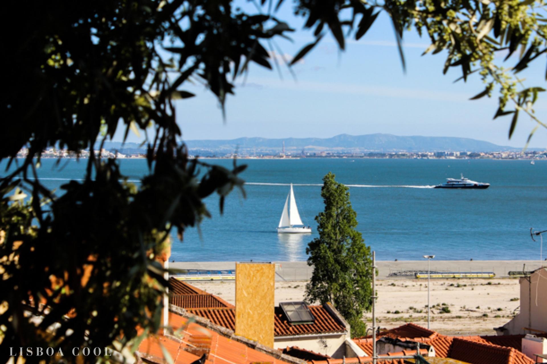 LisboaCool_visitar_Miradouro_de_Santo_Estêvão