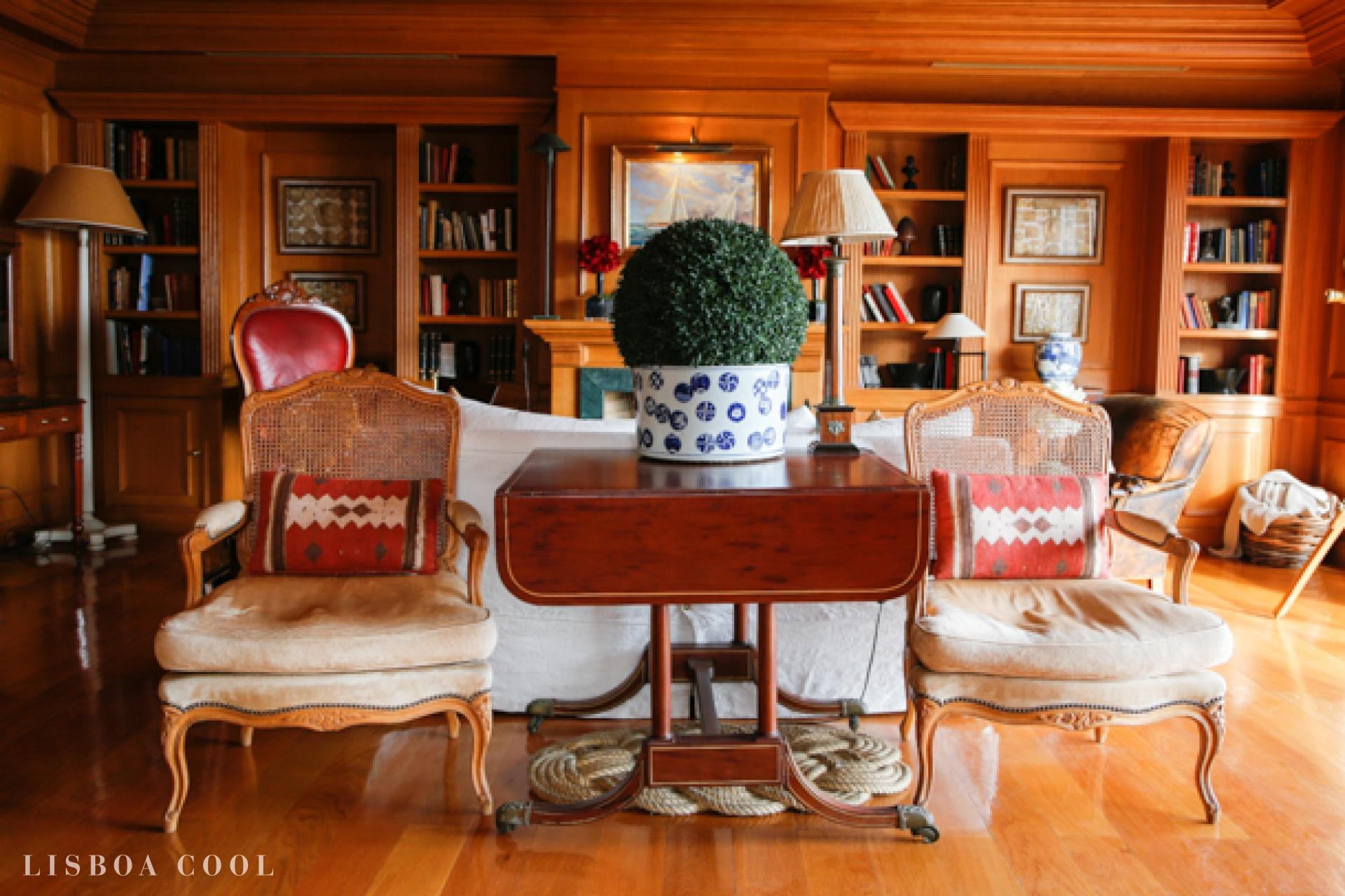 #BD470C Janelas Verdes Lisboa Cool 702 Janelas Verdes Lisbon