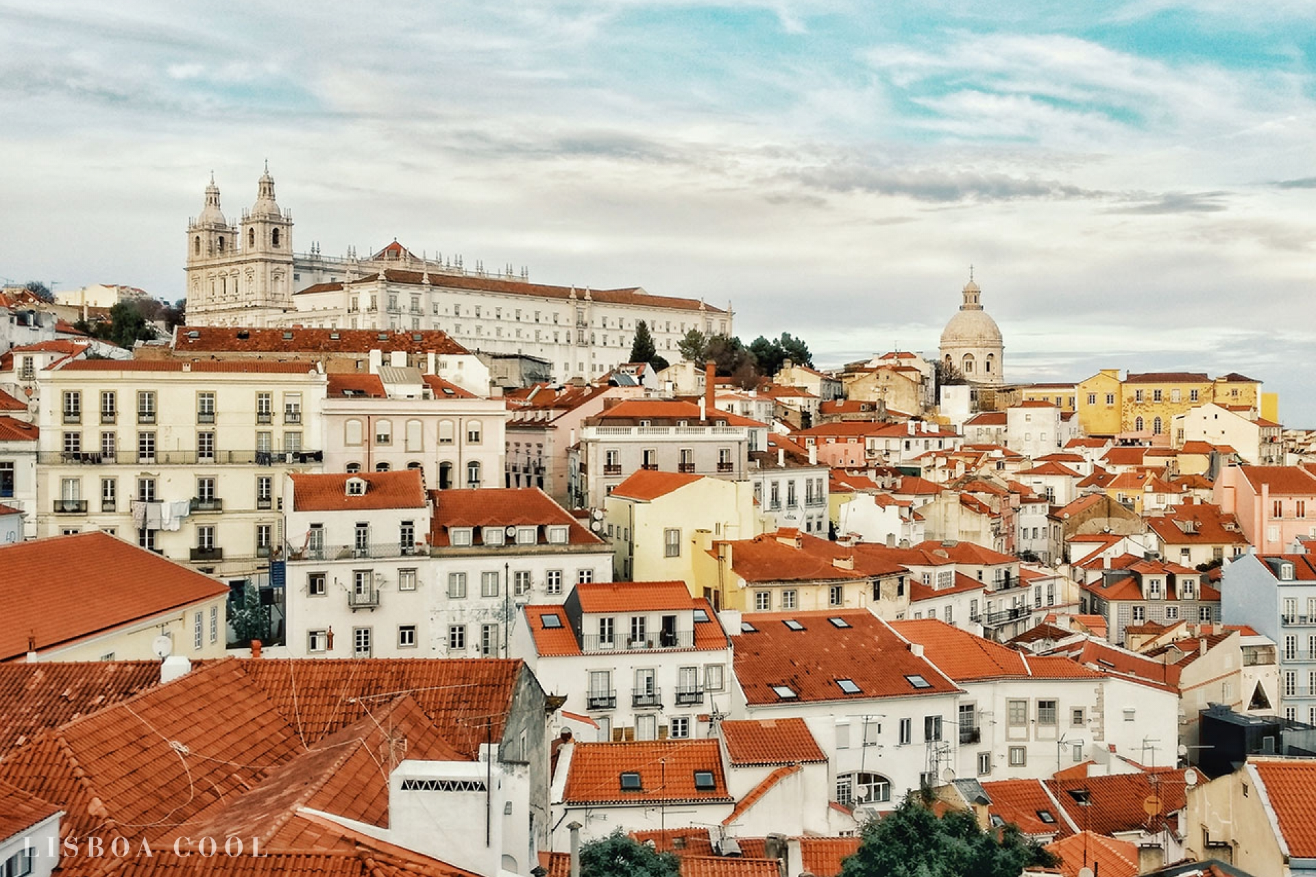 LisboaCool_Blog_The most iconic streets of Lisbon