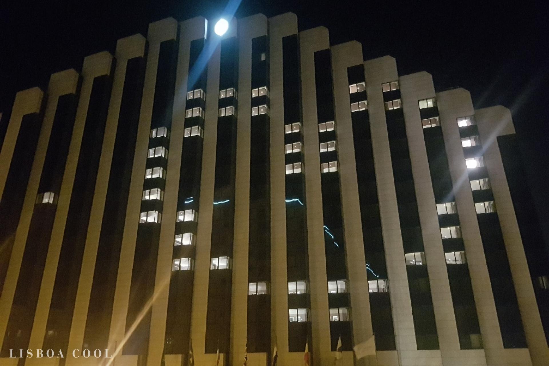 LC_Blog_InterContinental Lisbon acende um coração na luta contra o COVID-19