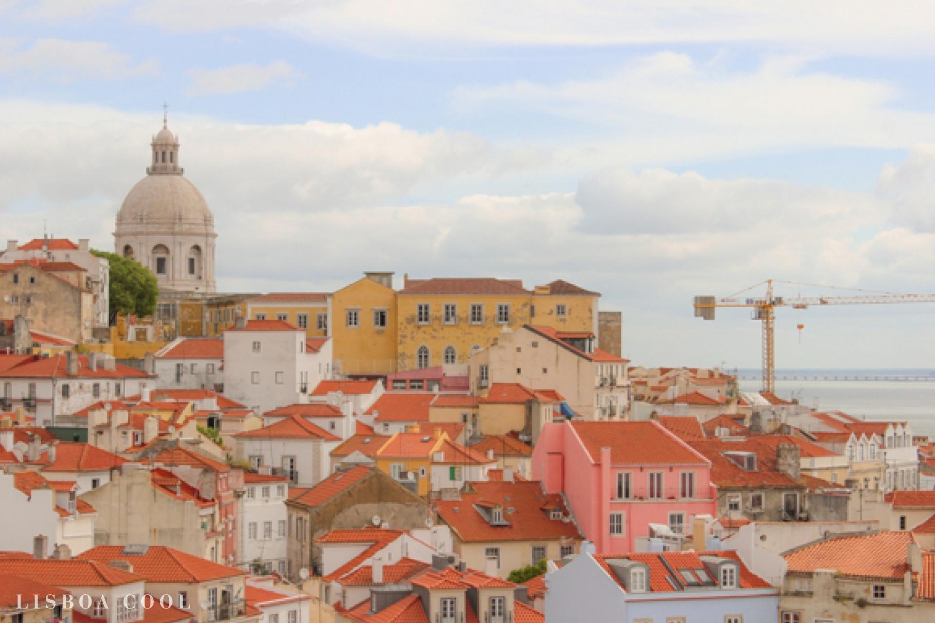 LisboaCool_Blog_5 experiências imperdíveis em Lisboa