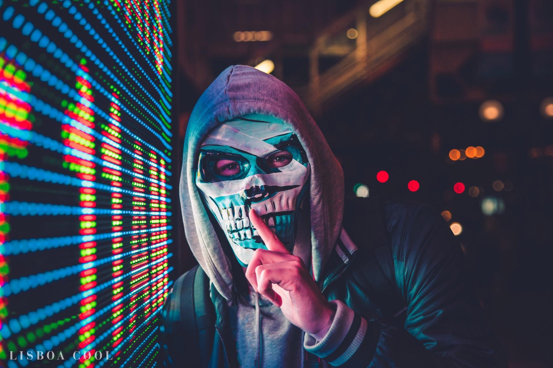 LisboaCool_Blog_31 de Outubro é sinónimo de... Corrida de Halloween!