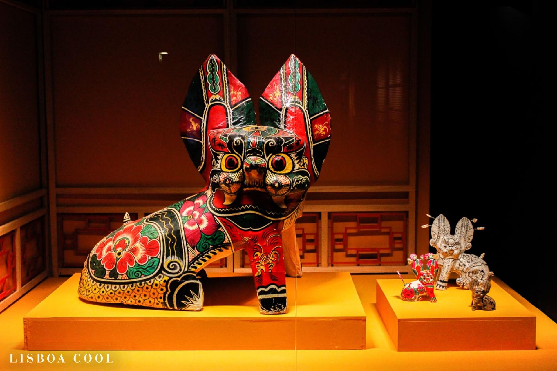 LC_Blog_Covid19 Museu do Oriente