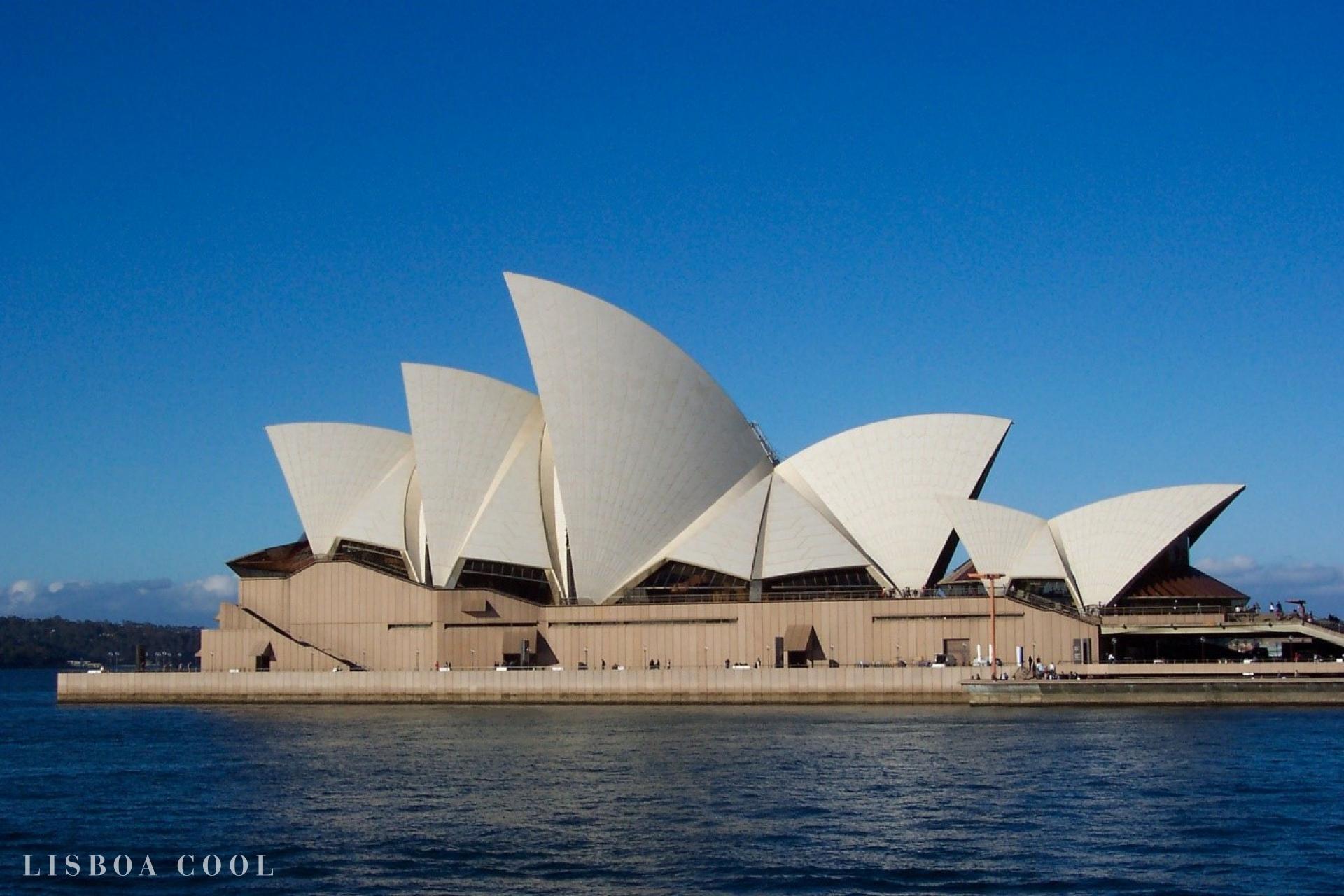 LisboaCool_Blog_Arquitetura em origami no Museu do Oriente