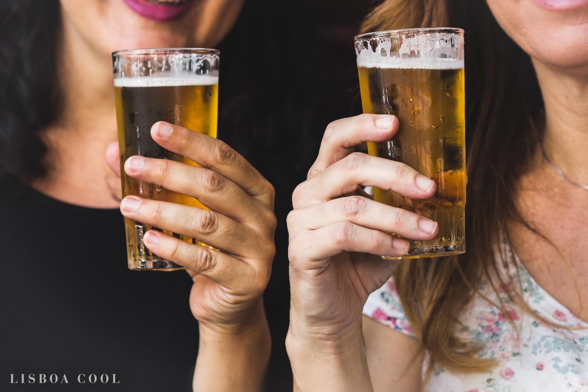 LC_Comer_#BeerAtHome - alinha?