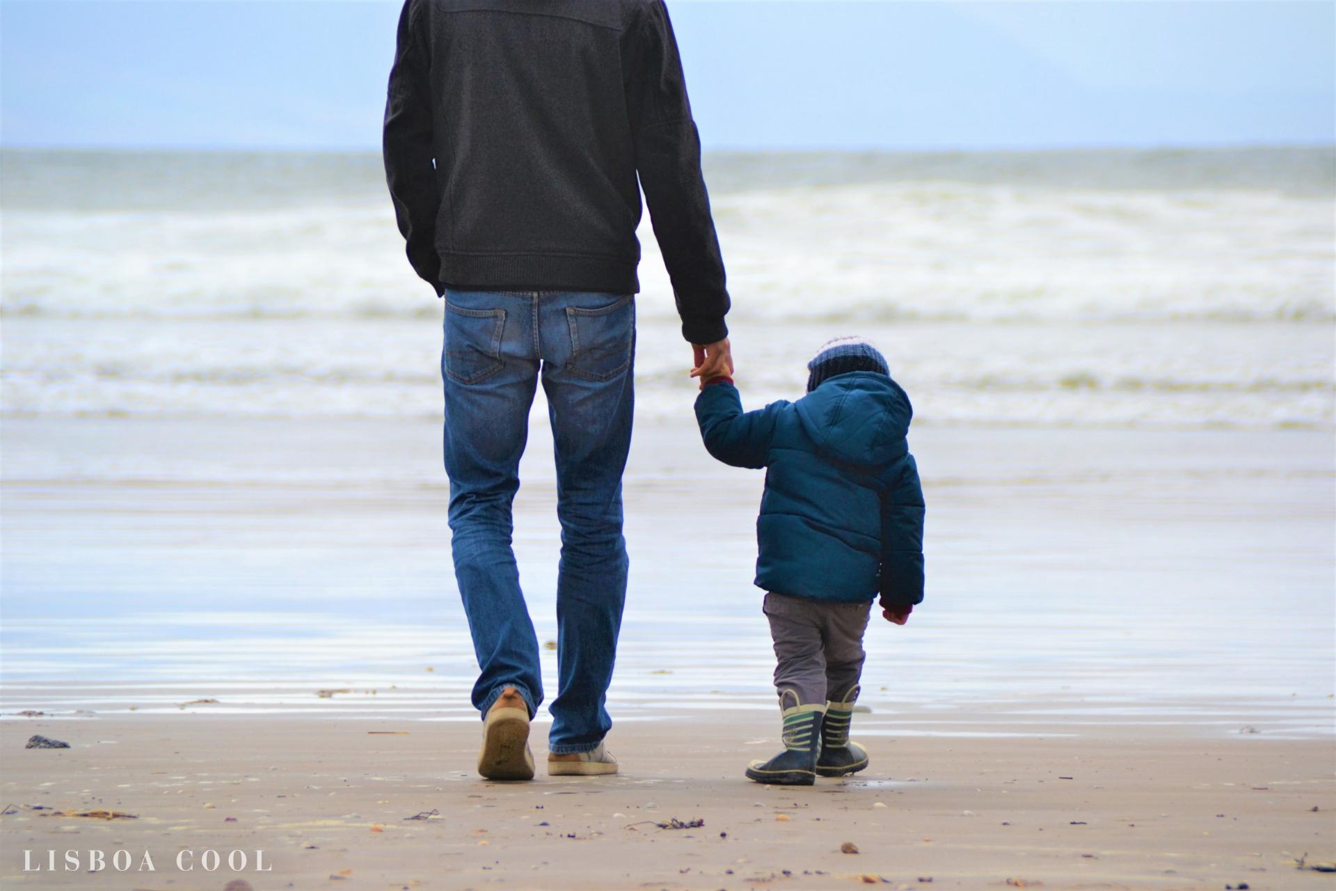 LC_Blog_Presentes Dia do Pai