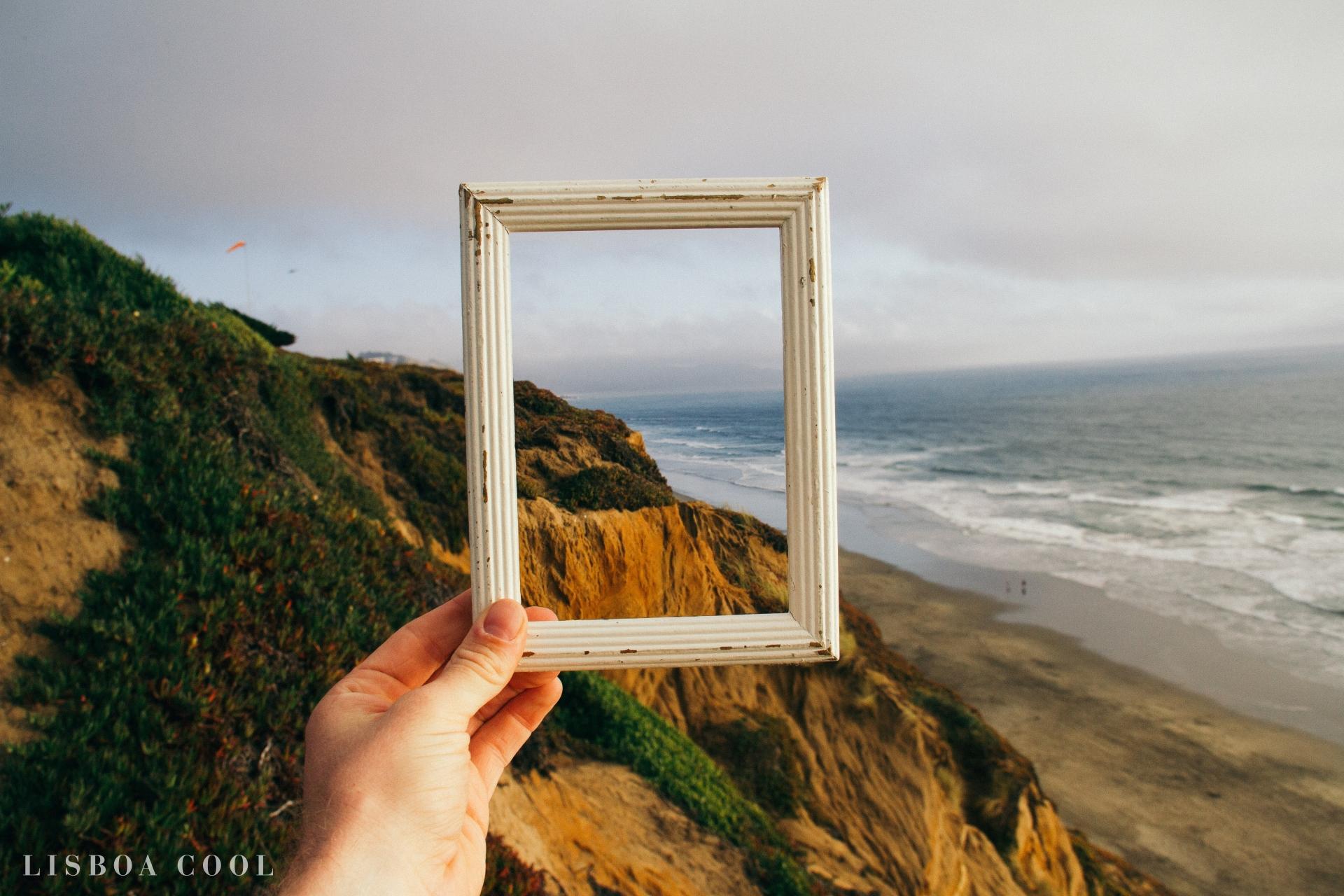 LisboaCool_Blog_Tudo o que precisa de saber sobre sustentabilidade está aqui