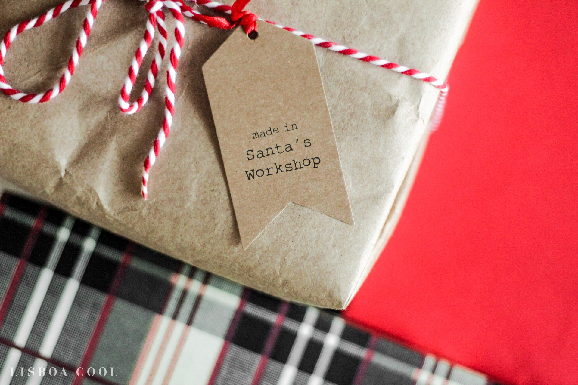 Christmas Shopping_Lisboa_Gifts