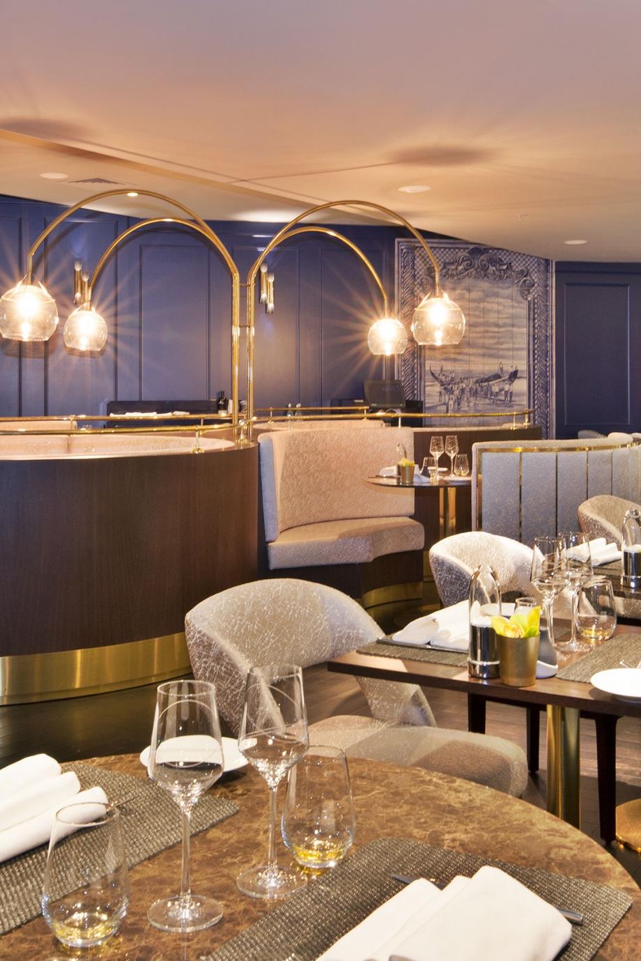 LisboaCool_Blog_Uma homenagem à gastronomia francesa
