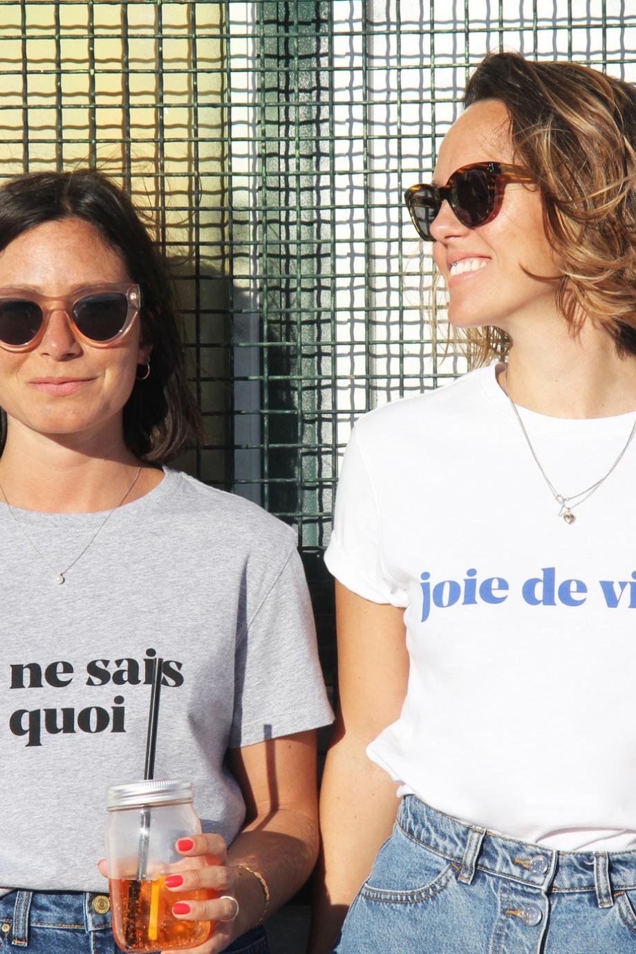 LC_Blog_le mot lança t-shirt solidária em parceria com a Ajuda de Berço