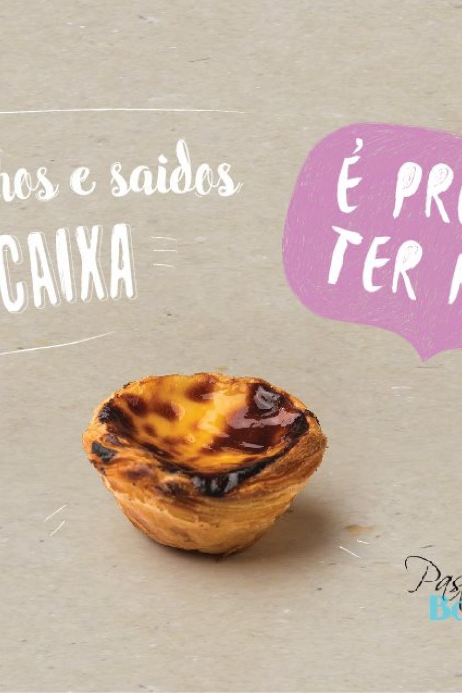 LisboaCool_Blog_Dia 25, há pastéis de nata gratuitos em Lisboa