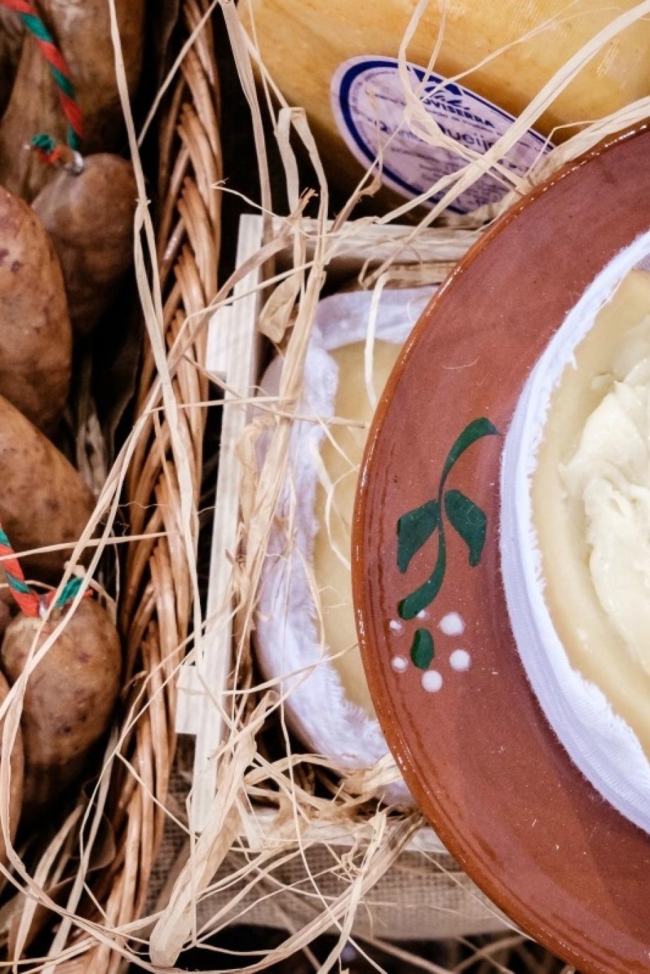 LisboaCool_Blog_Mercado Gourmet no Campo Pequeno