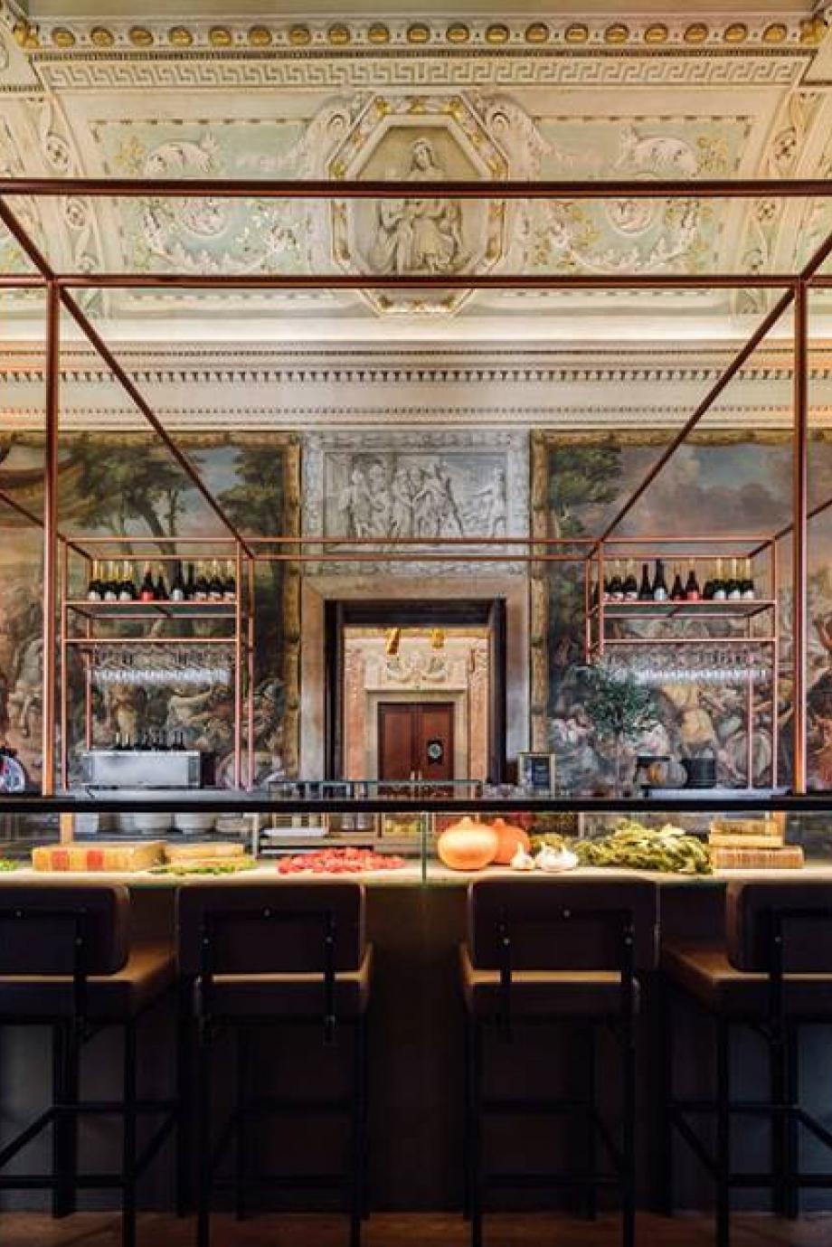 LisboaCool_Blog_Visitas guiadas ao Palácio Chiado