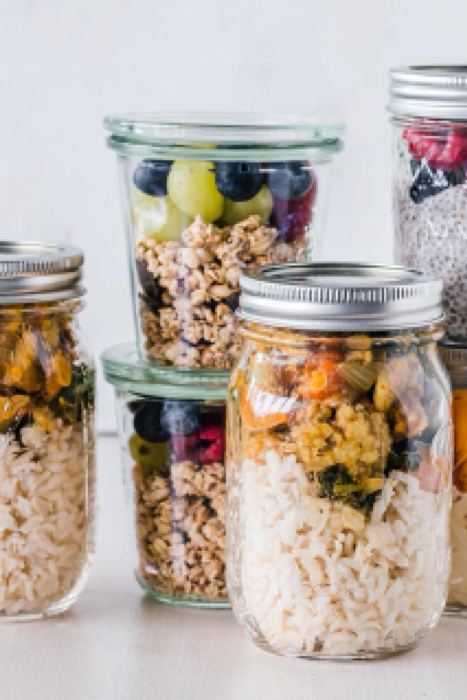 LC_Blog_4 Iniciativas que ajudam a combater o desperdício alimentar
