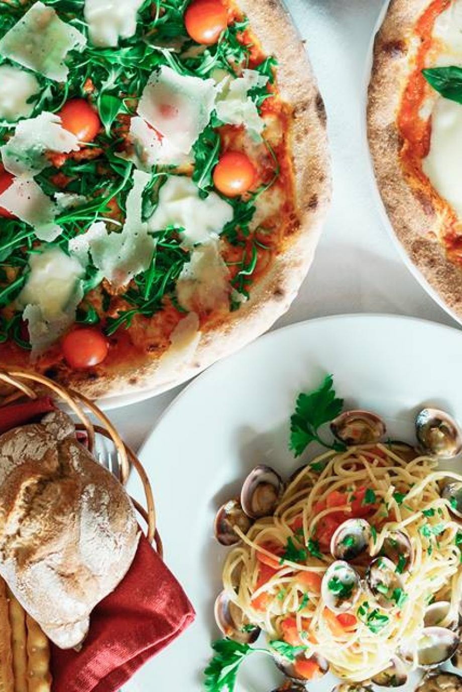 LisboaCool_Blog_A pizza ilimitada está de volta (para sempre!)