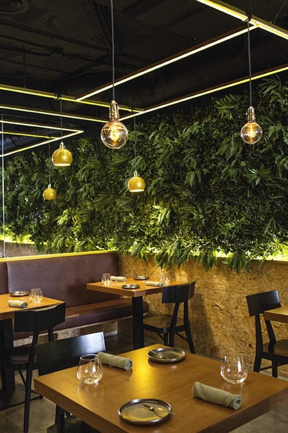 LisboaCool_Blog_Um menu de S. Valentim escrito em português