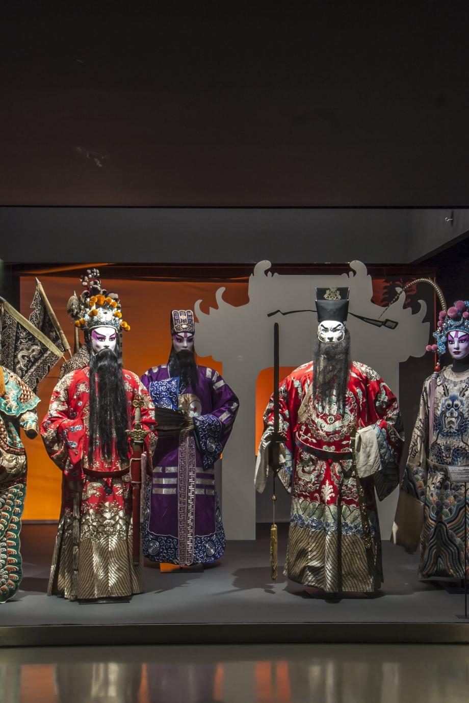 LC_Blog_Museu do Oriente Opera Chinesa