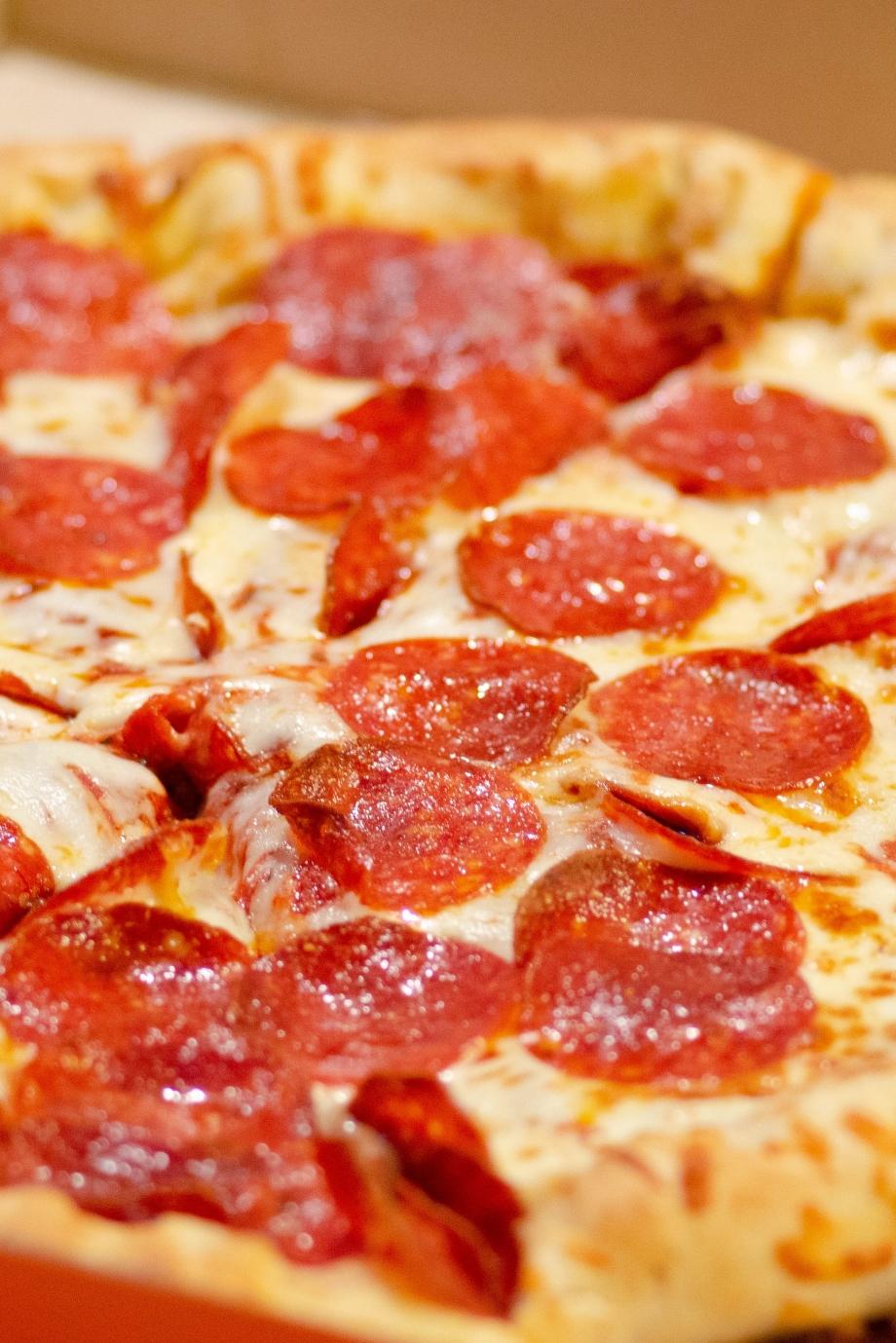 LisboaCool_Blog_A Domino's está a oferecer pizza!
