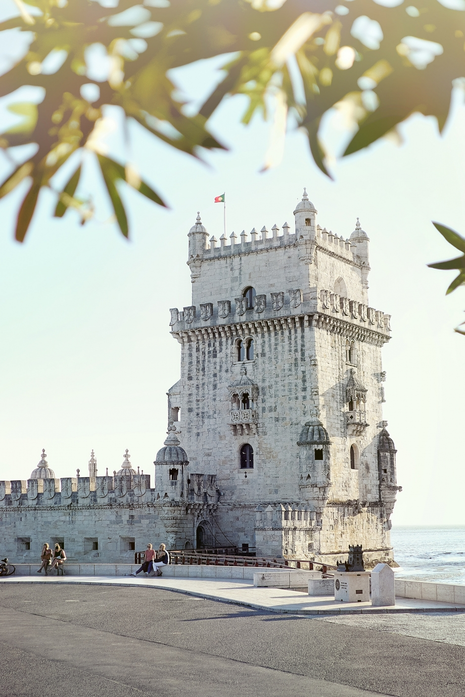 LisboaCool_Blog_7CuriositéssurLisbonne