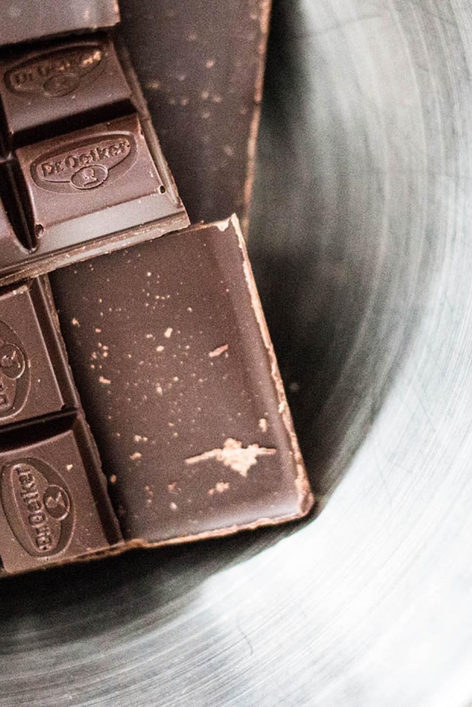 LisboaCool_Blog_Aqui Perto: Mercado do Chocolate invade Cascais