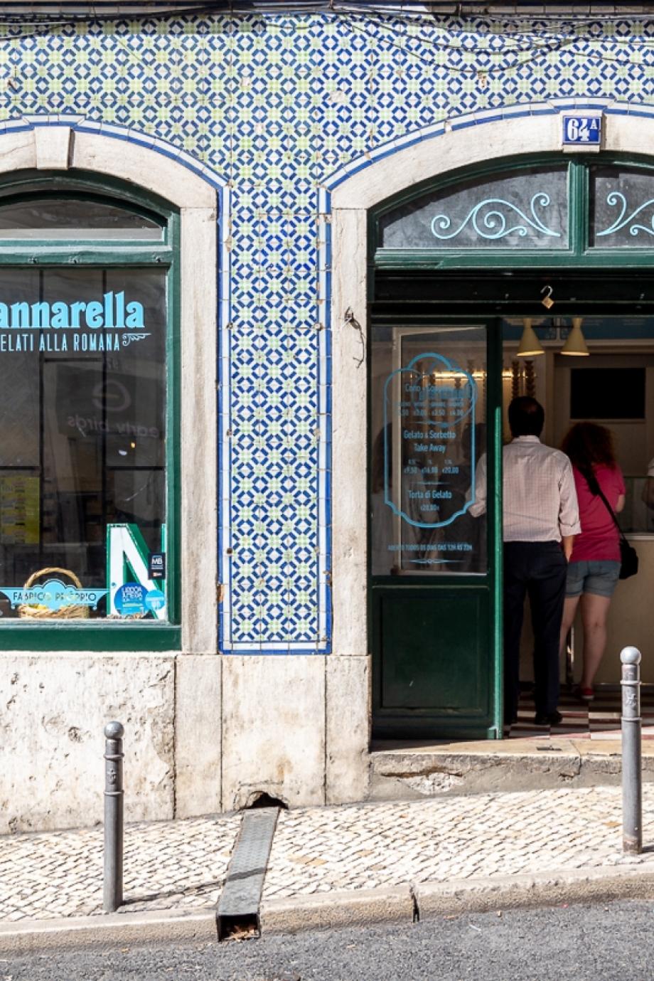 LC_Blog_Gelataria Nannarella
