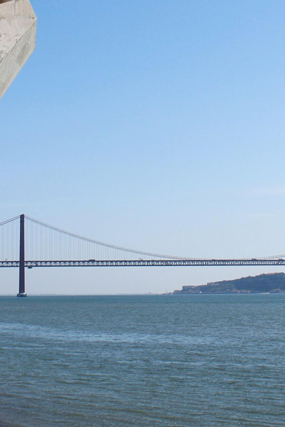 LisboaCool_Blog_Um dia em Lisboa com os miúdos