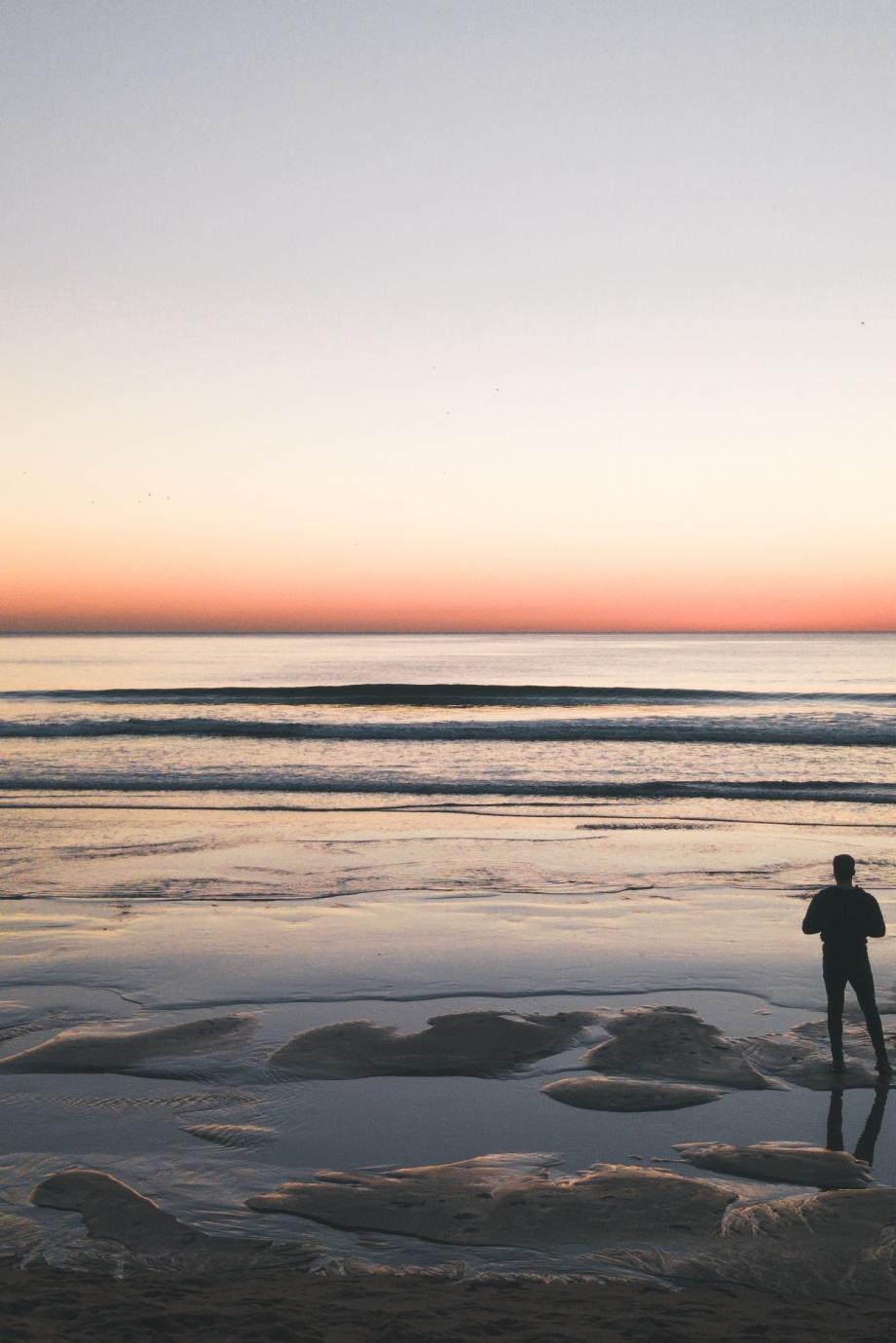 LisboaCool_Blog_Top 10 Best Beaches near Lisbon
