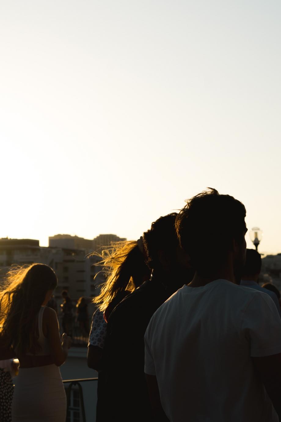 LisboaCool_Blog_BANANA Torel