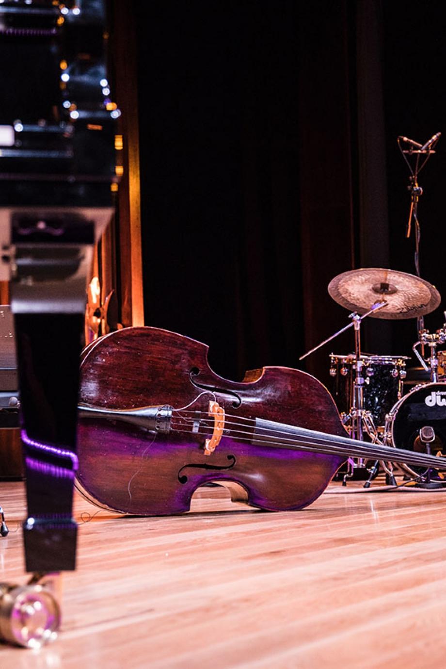 LisboaCool_Blog_Festival Jazz Lisboa