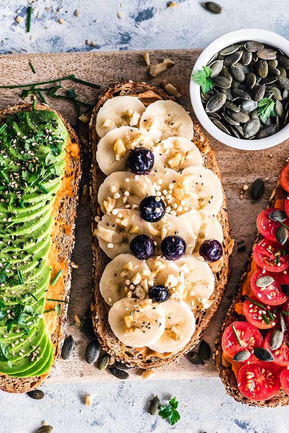 LisboaCool_Blog_5 Vegan Restaurants to visit in Lisbon