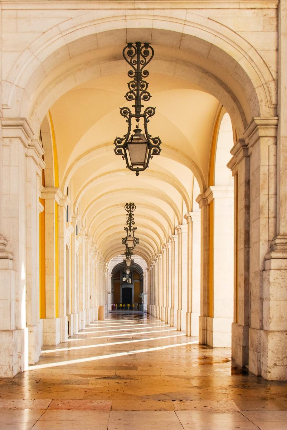LisboaCool_Blog_6 Activités à vivre à Lisbonne
