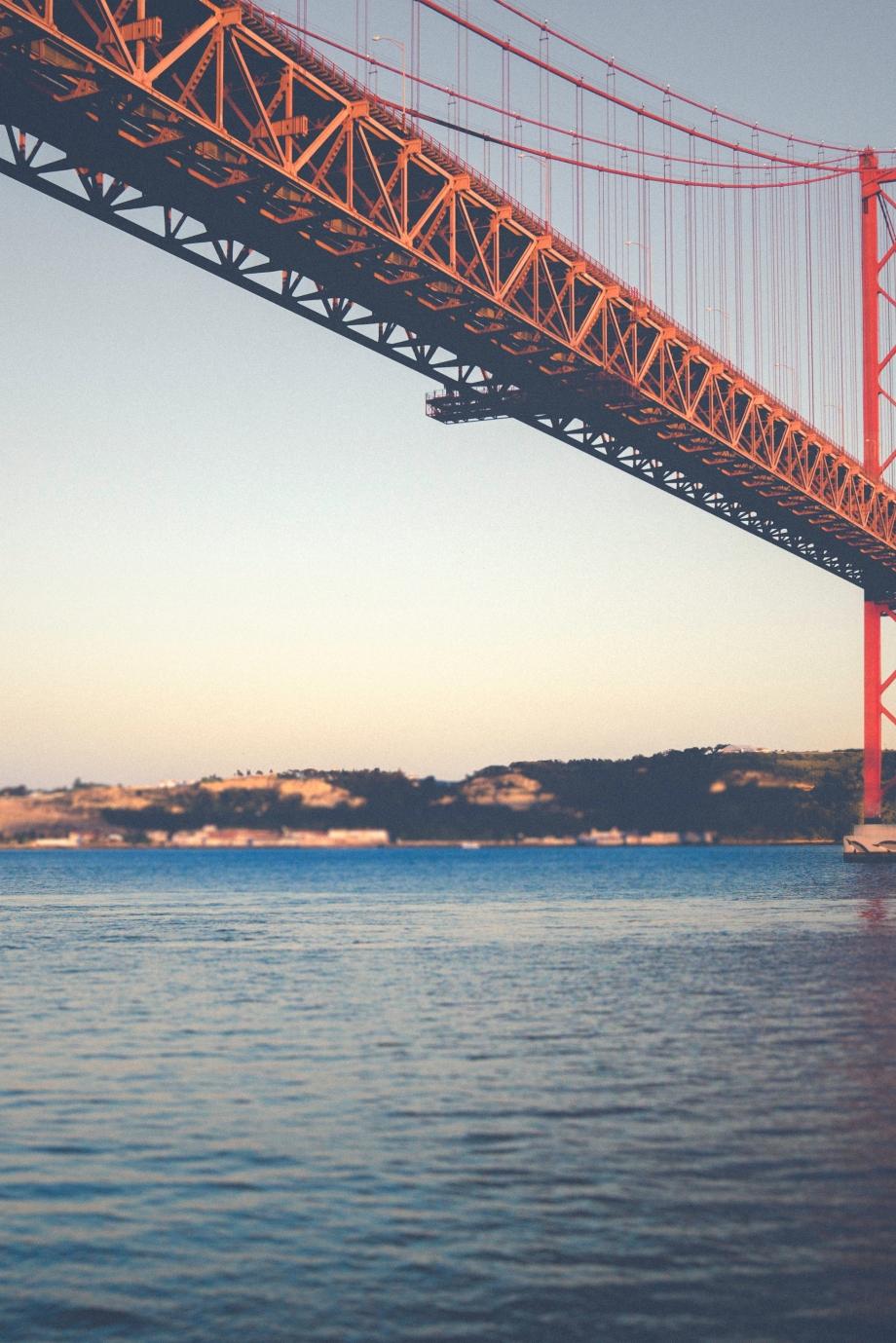 LisboaCool_Blog_Debate: O Futuro da Mobilidade Urbana