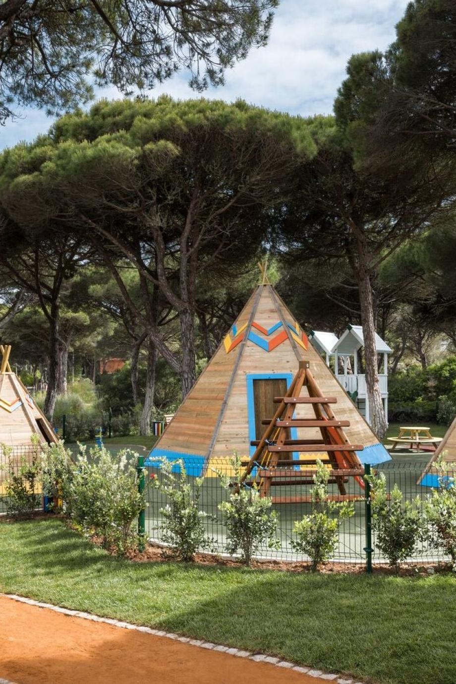 LisboaCool_Blog_Aqui Perto: Dia Mundial da Criança no Sheraton Cascais