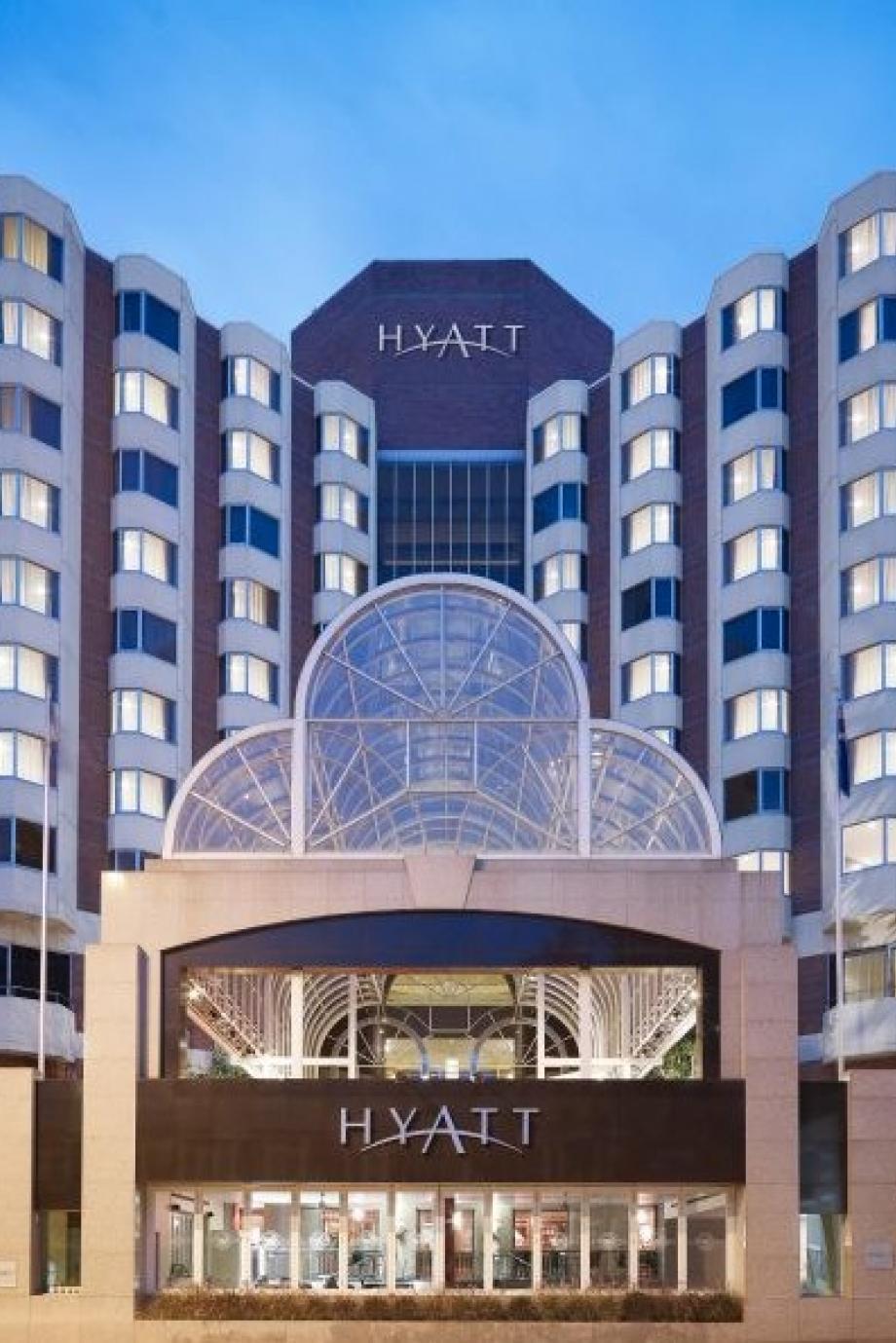 LisboaCool_Blog_O primeiro Hyatt Regency vai abrir em Lisboa