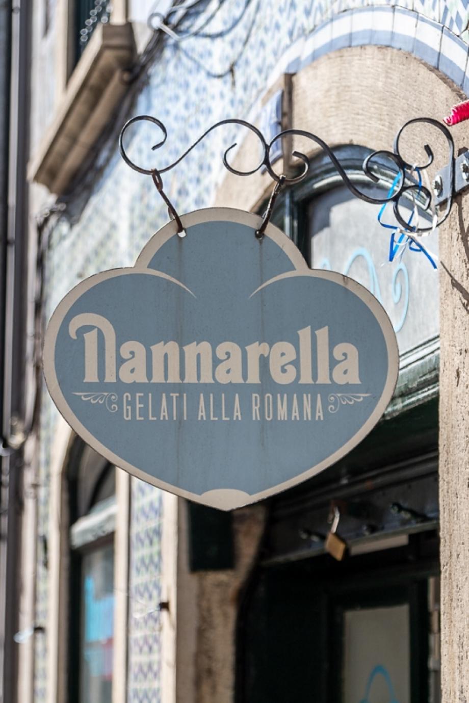 lisboa_cool_eat_gelataria_nannarella