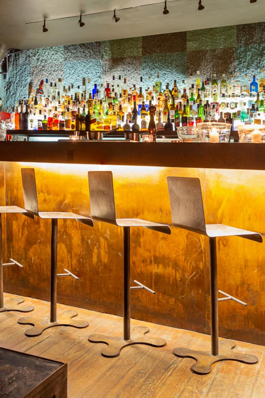 Lisboa Cool_Salir_Cinco Lounge