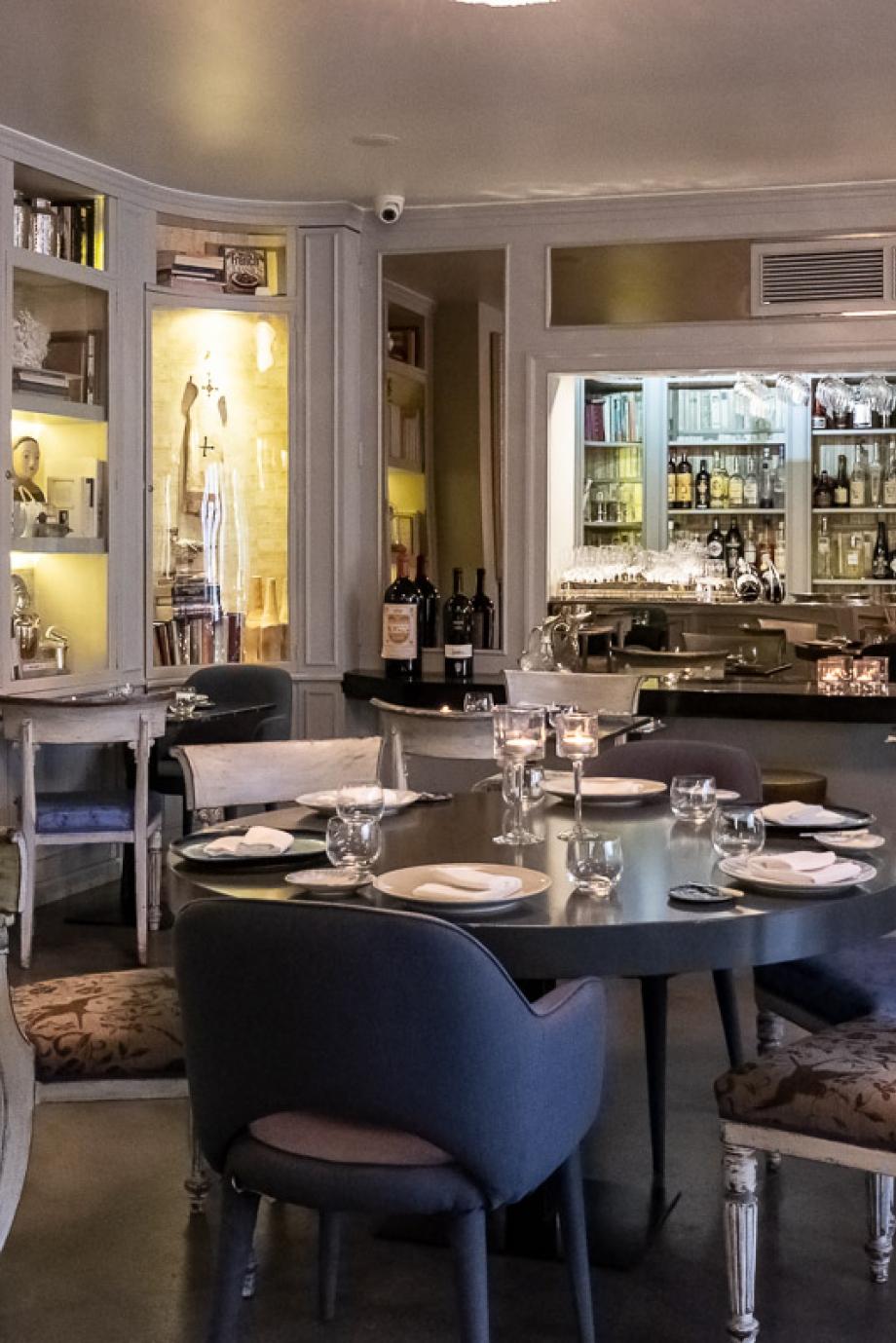 Lisboa Cool_Comer_Restaurante_Estórias na Casa da Comida
