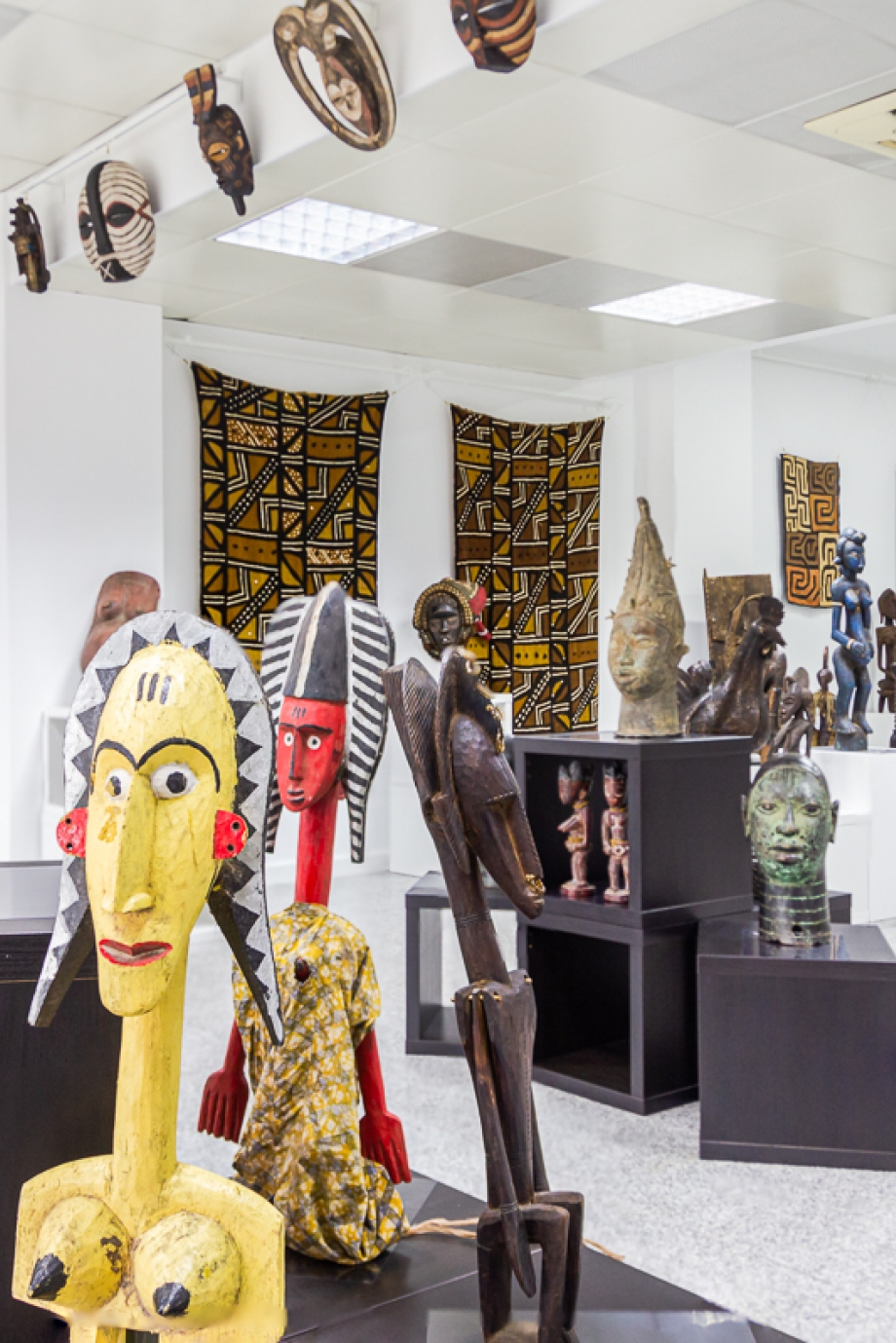 LC_Comprar_African Arte Lisboa
