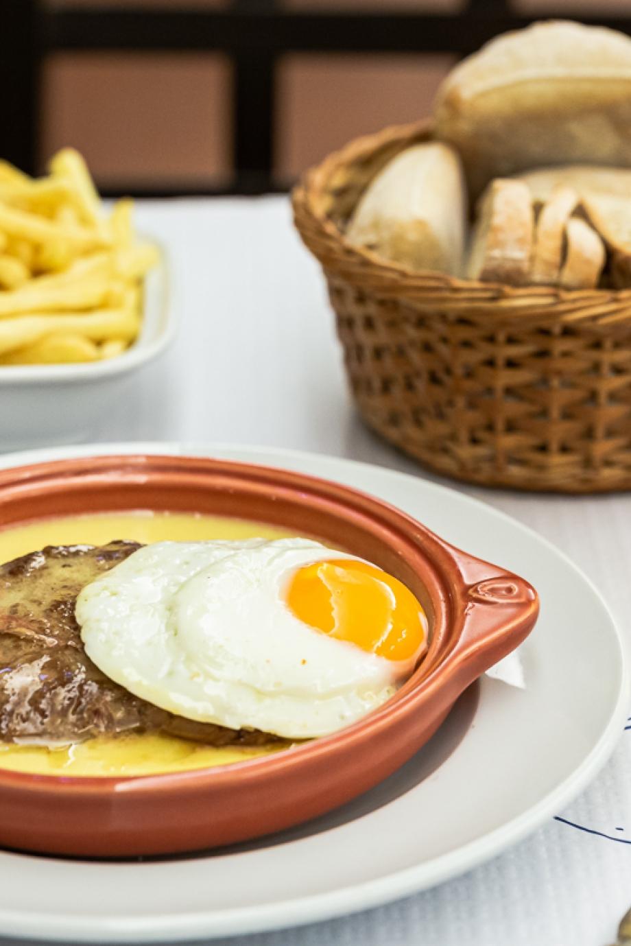 LC_Eat_Cervejaria Portugália