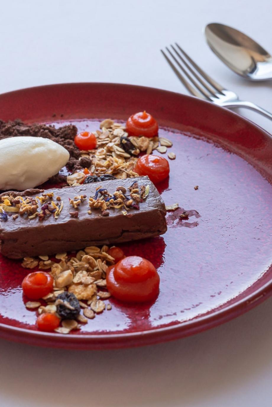 Lisboa Cool_Eat_Restaurante_Tagide