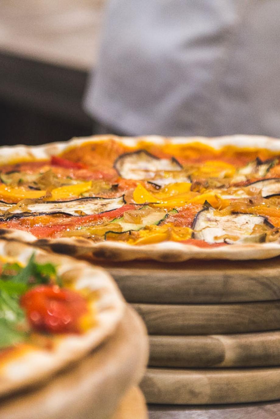 LisboaCool_eat_InBoccaAlLupo